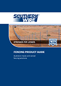 Southern Wire Rural Product Guide