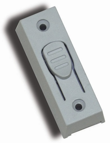 Push Button Gate Opener